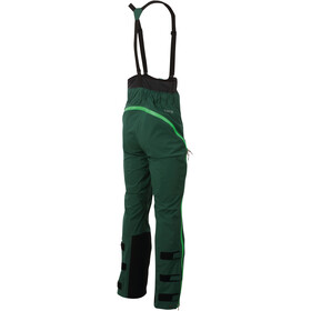 Karpos K-Performance GTX Pro Pants Men, dark green
